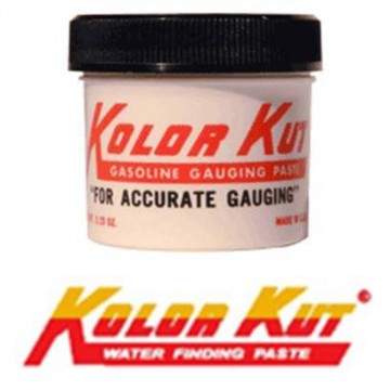 KOLOR KUT GASOLINE GAGING PASTE